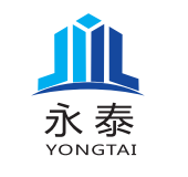 Jiangsu Yongtai Fire Engineering Co., Ltd.
